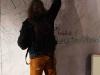 Mauermaler