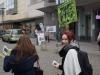 Martin-Buber-Oberschule Berlin-Spandau