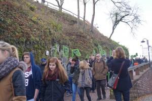 Marsch von der Wartburg1