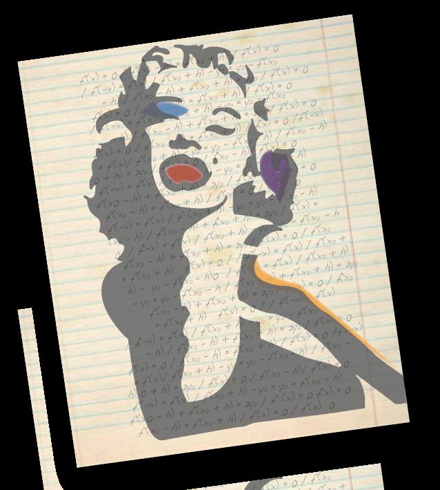 Postkarte Sieglinde Neff Foto