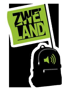ZWEI-LAND-Klangrucksack-flattert-214x300