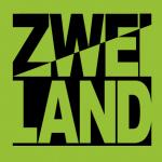 ZWEI-LAND-LogoFahne KLEIN 38mm hoch 42 breit FINAL 23-07-2014 300 ppi