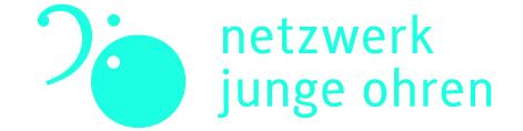 Logo netzwerk-junge-ohren
